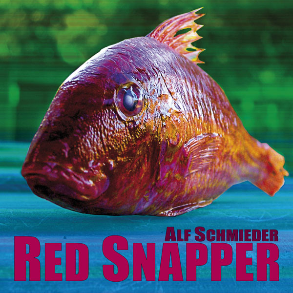 cd red snapper